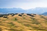 Karstphänomene im NP Durmitor