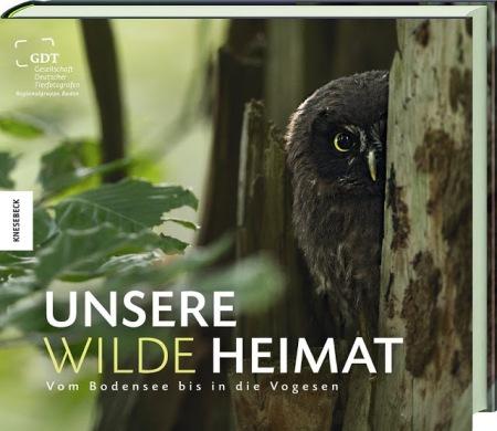 013-8_cover_unsere-wilde-heimat_3d